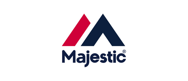 MAJESTIC ASIA INC. JAPAN BRANCH
