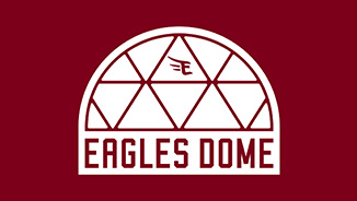 EAGLES DOME